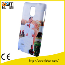 durable mobile phone cover for samsung galaxy note3 n9000 price for promotion