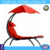 Hot sale new Deluxe new design hammock dream chair hanging dream chair