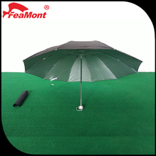 High Quality New Popular Rain Umbrella Shapes,rain umbrella frames