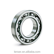 China manufactures high precision deep groove ball bearings