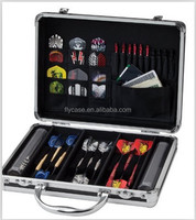 portable aluminum tool box carrying cases,ALUMINUM TOOL BOX WITH TOOL