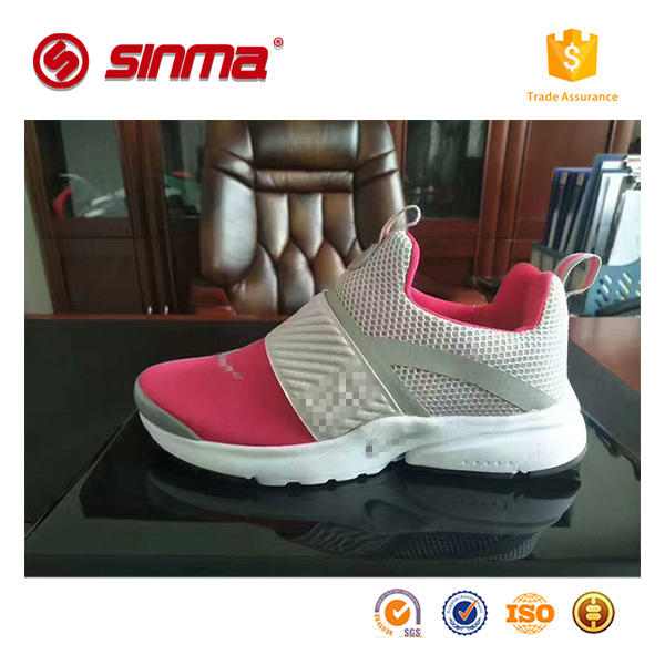 wholesale good quality cheap sports shoes for men sneakers men