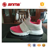 Wholesale Good Quality Cheap Sports Shoes