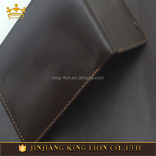 Leather Genuine Hot Selling,Genuine Purse Leather