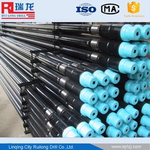 DTH deep hole water well drilling hammer