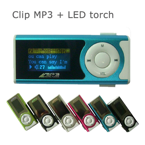 2013 digital mini clip mp3 player usb driver