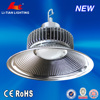 Best design 100w 200w led high bay light factory with factory price