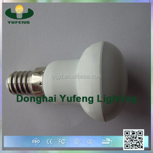 2700-6500K E14/E27 5w led power led bulb light