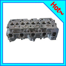 car cylinder head for Opel cambo 1994-2001 5607060