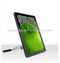 All-in-one / Kiosk / POS touch monitor / pen writing display 150ASE