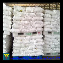 2016 latest white powder price sodium nitrate