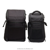 Manufacturers wholesale Encryption waterproof camera bag is convenient shoulder of SLR camera bag backpack