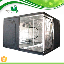 Hydroponics outdoor Grow tent for hydroponic system/Mylar Grow Tent for Indoor Plant Growing/Big Grow Tent