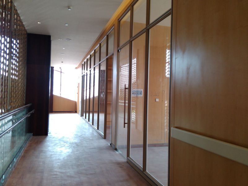 Hot Sale Used Bathroom Partitions Buy Used Bathroom Partitions Used Office Partitions