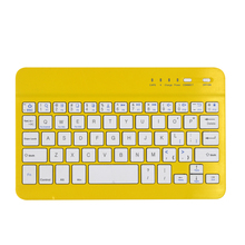 HOT sale bluetooth Keyboard for Iphone 5 Mobile wireless keyboard game Wireless Controller for Iphone