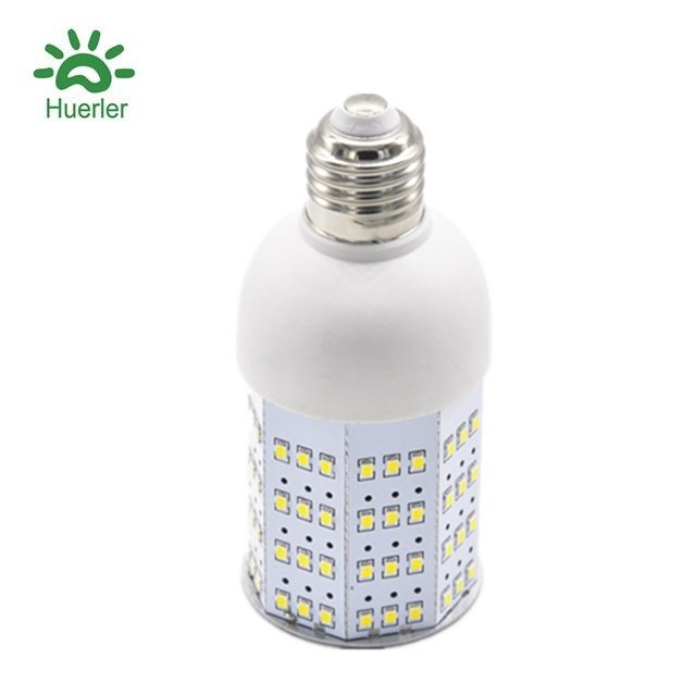 Cheap Price dc12v LED Corn Light e27 e26 b22 10W solar light SMD 12 volt Bulb
