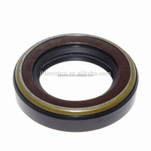 popular tcn type rubber oil sea hydraulic pump oil seal with nbr material for hydraulic pump