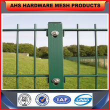 2014 High quality (wooden flexible fence)professional manufacturer-1816