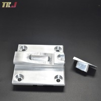 Mechanical Parts Amp Fabrication Services Cnc