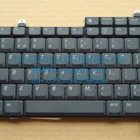 Computer Hardware Software Laptop Keyboard Notebook