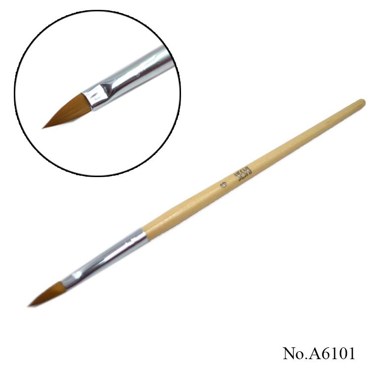List Manufacturers Of Nail Dotting Tool Buy Nail Dotting Tool Get