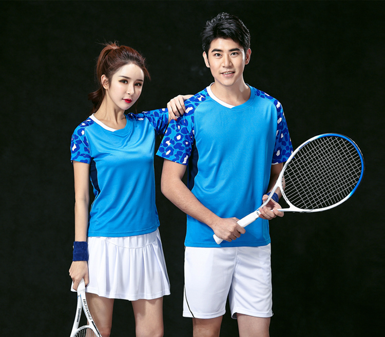 Badminton o neck 1.jpg