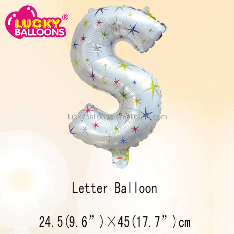 magic kits for kids lagenda balloon inflator foil letter balloons