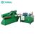 Q43-630C Automatic easy operation hydraulic scrap metal alligator shear for sale  W95