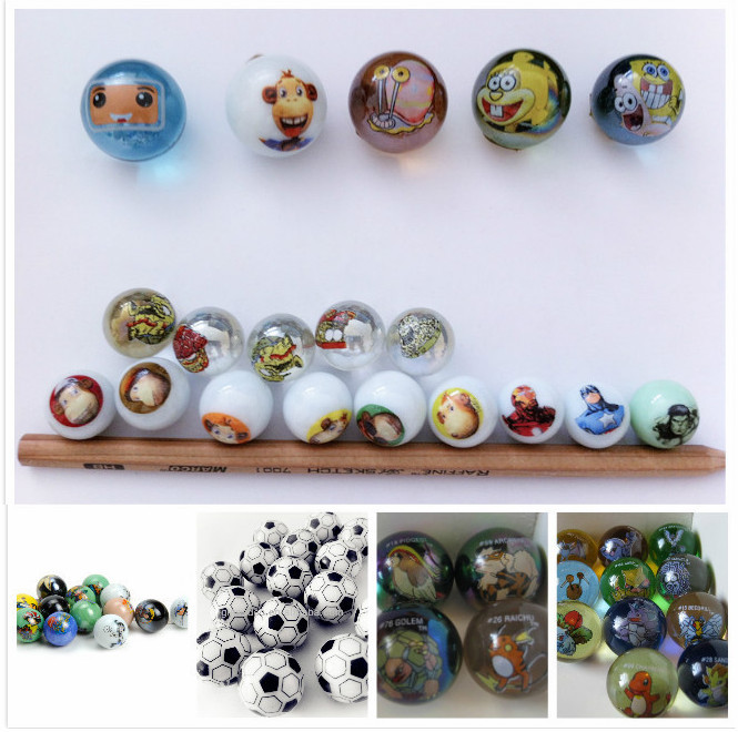Bulk Colored Marbles : Top quality wholesale decorative flat glass marbles buy