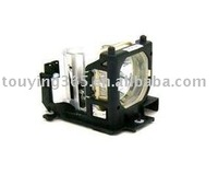 HSCR 165W Projector Lamp DT00701 For HITACHI CP-RS55/982/RS56/HS980/HX990/HX992/985