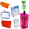 Audit factory,New Listing,Hot Sale,Plastic PVC Bag for Various Usages