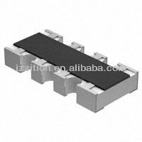 SMD Resistors EXB-38V102JV RES ARRAY 1K OHM 4 RES 1206 New & Original/Low Price & Best Quality/RoHS Compliant