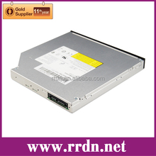 PLDS DS-6E2SH Internal Slim SATA Blu-ray COMBO