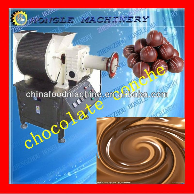 good quality chocolate grinder