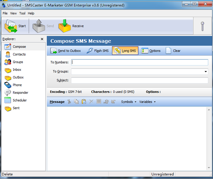IMEI changeable! bulk sms GSM 3G 32 port modem pool