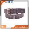 /product-detail/custom-leather-belt-perforated-belt-men-s-genuine-spanish-leather-belt-60387782878.html