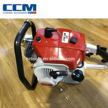 China Manufacture Professional High quality MS070 chain saw