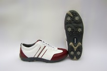 Major Custom Design Golf Shoes for Men and Women