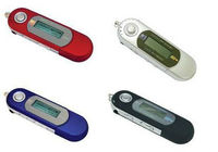 WISTA the best and smallest mp3 player for car with cheap price