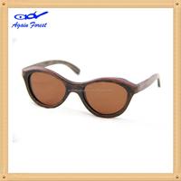 fashionable frames for glasses  fashionable oem acetate