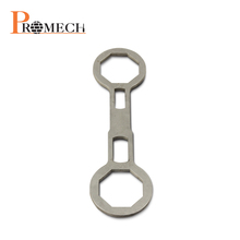 Special Designed Motorcycle Repair Tool Removal Fork Cap Wrench
