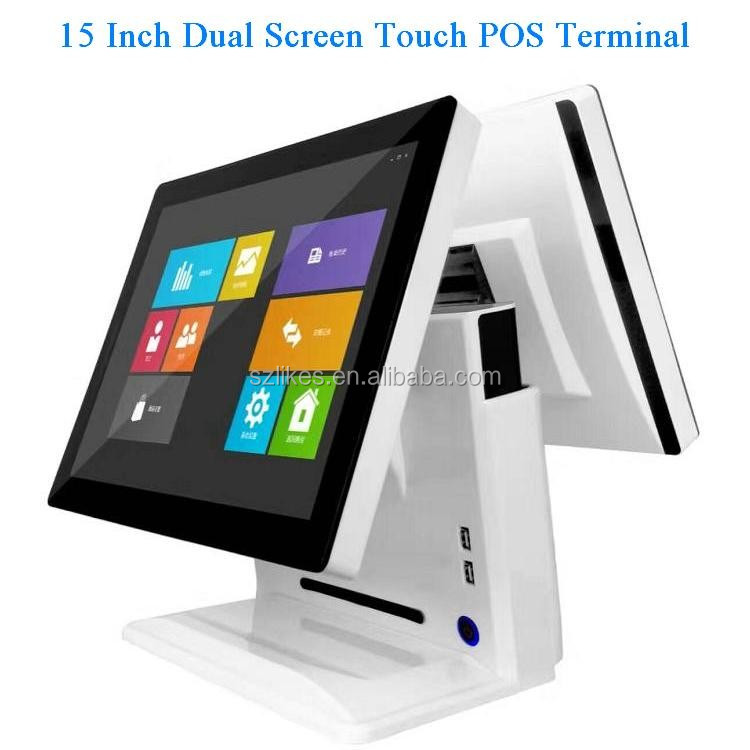 all in one dual screen true flat touch pad pos.jpg