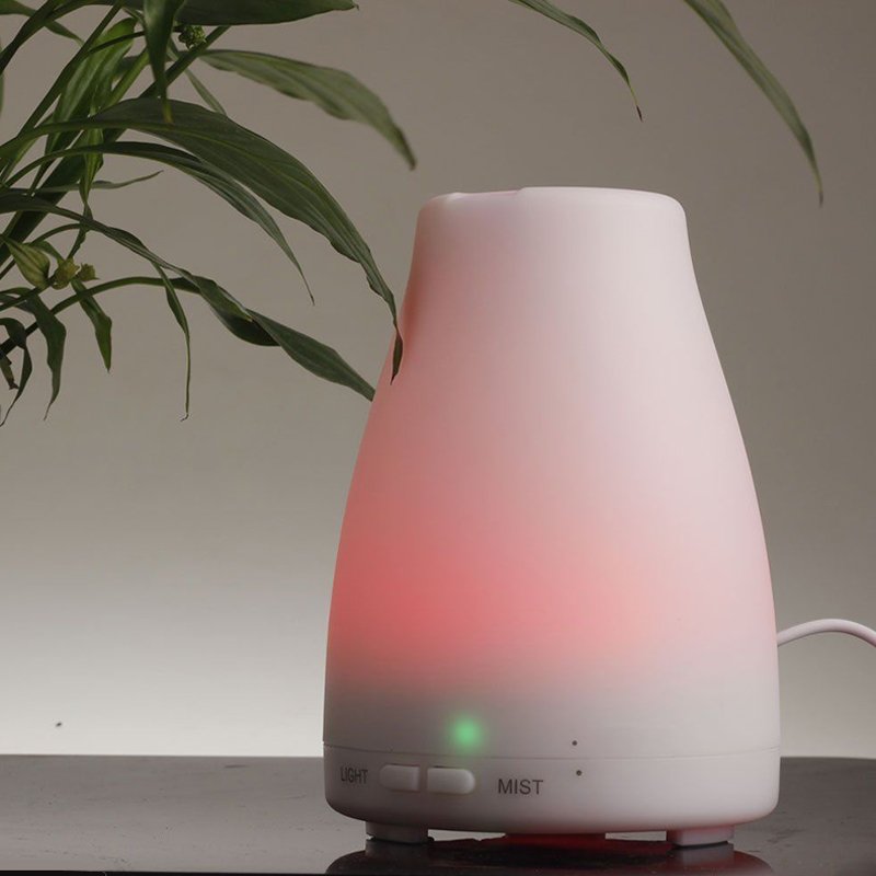 Better Homes And Gardens Cool Mist Ultrasonic Aroma Diffuser Aroma Diffuser Amir 174 100ml
