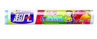 Professional Pe Cling Film For Keeping High Fresh Food