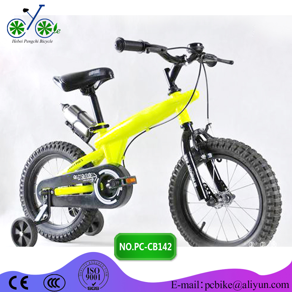 import china bikes/cheapest bmx bikes/cheap road bikes