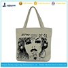 China alibaba customized cotton canvas tote bag,cotton bags promotion,recycle organic cotton/canvas tote bags wholesale