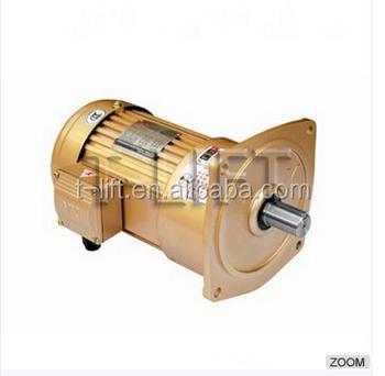 Forklift Dc Electric Motor Buy Electric Motor Dc