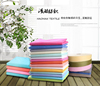 /product-detail/lining-fabric-different-kinds-of-fabrics-with-pictures-fabrics-textile-60482159807.html