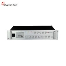 450WT5P Amplifier Power Professioanl Audio for Workshop