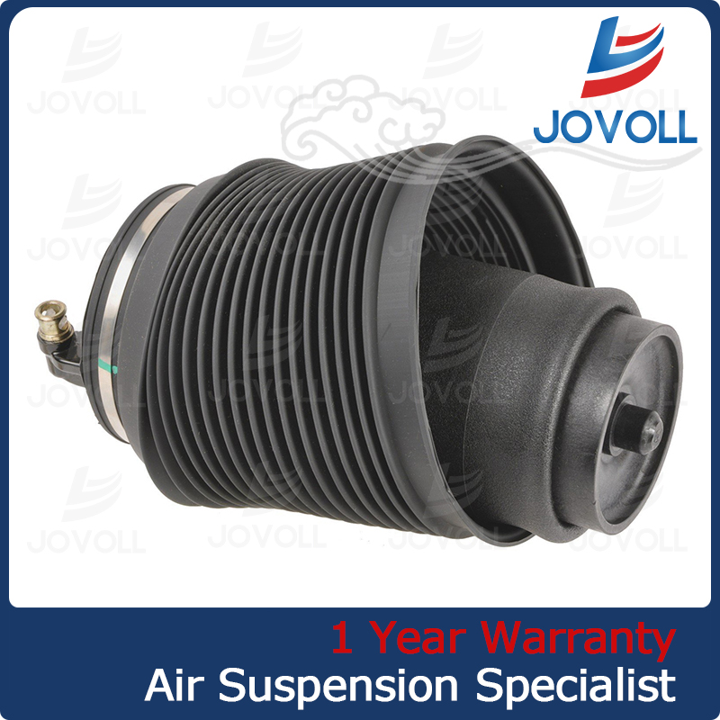 Brand New Top Quality Rear Left Suspension Air Spring For Lexus & Toyota Air Suspension 48090-35011